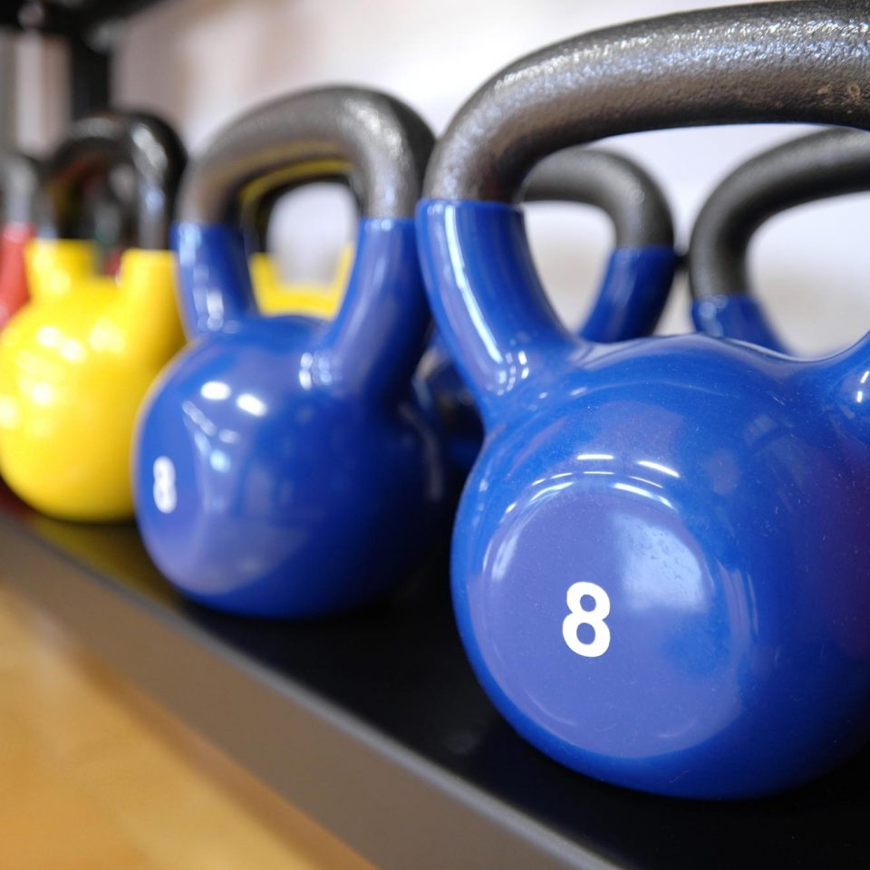 img-home-section-kettlebells